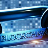 Impact of blockchain in the gaming industry