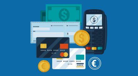 Ways to deposit money in online casinos