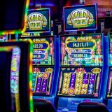 Guide on picking the slot machine