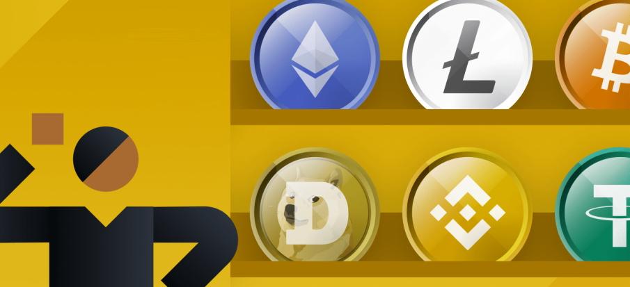 multi coin crypto casino