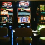 Everything about progressive slot machines