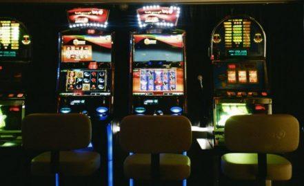 Everything about progressive slot machines